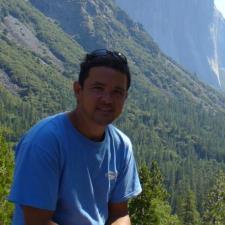 Elon W. - 18 Years Teaching Experience Gen Ed / Special Ed Grades 3-8
