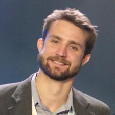 Matt M. - ESL Tutor Specializing in English for Entrepreneurs!