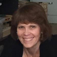 Deb F. - Experienced Educator, Math, Language Arts, Science, and more