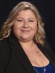Brandi M. - Criminal Justice, Anti-Money Laundering and Fraud investigator