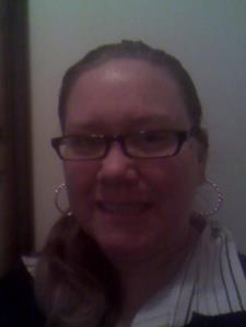 Teresa M. - Experienced Teacher/Tutor Looking to Assist With Reading/SAT Tutoring