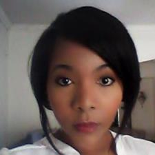 Jasmine M. - Tutor of Reading/Literature, Writing, Comprehsion and More.