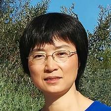 Lisa G. - Expert Mandarin Teacher W/ over 20+ years' experience in America