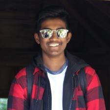 Pranav U. - Algebra 2, Trigonometry, ACT and SAT math tutor