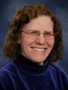 Debi-Lee W. - Scientist, Computer Programmer, Tutor, Dancer