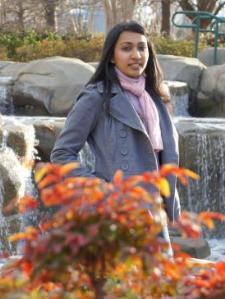 Bindu P. - Elementary and Special Education Tutor