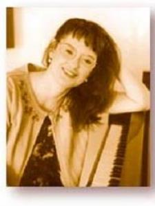 Karen M. - Piano Theory, Technic & Practical Application since 1983