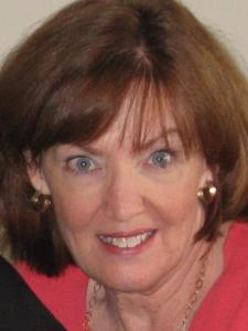 Linda S. - Experienced professor/teacher with international experience.