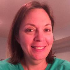 Bonnie G. - Experienced 6th Grade Science and Elementary Teacher