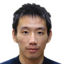 Bingjie Z. - Chinese Pepperdine student