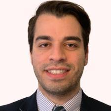 Iyas D. - Harvard med tutor | 8 acceptances | Apps, essays, interviews