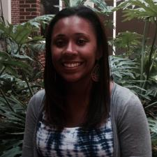 Lani D. - DCPS Algebra Teacher available for High School Math tutoring