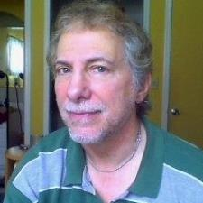 Alan R. - English Reading, Writing, and Speaking by Columbia U. Grad