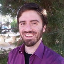 Nathan W. - Versatile Multi-Subject Tutor for High School and College