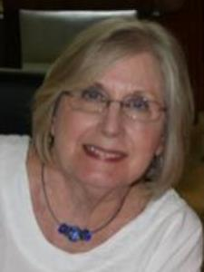 Elizabeth P. - Retired Teacher for Latin and English Tutoring