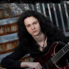 Cameron R. - Guitarist & Composer Passionate about Teaching