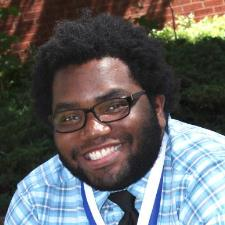 Jaster F. - ACT Prep, Academic Prep, and General College Counseling