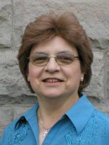 Kathleen B. - Experienced Instructor: Elem Grades, Language Arts, Computer Skills