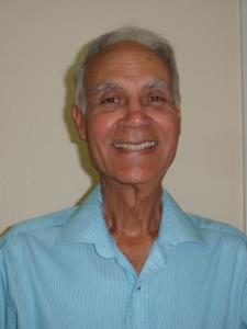Pran D. - California certified high school teacher in math and physics