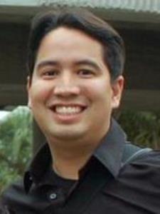 Gabriel Q. -  Tutor