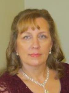 Elaine Z. -  Tutor