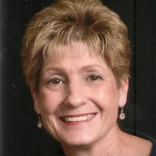 Janice B. - Experienced Reading Specialist and Tutor
