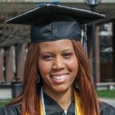 Stacy L. - Private Tutor, Para-Professional, U of M Graduate