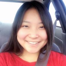 Wenjun W. - Ms. Wenjun W