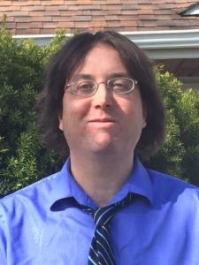 Michael P. - SAT Reading and Writing, ACT English and Reading, and Chess Teach
