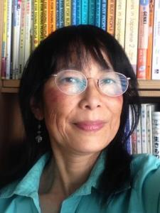 Kayoko O. - I'm a native Japanese tutor!