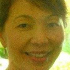 Wendy C. - Experienced and patient Mandarin Chinese Tutor