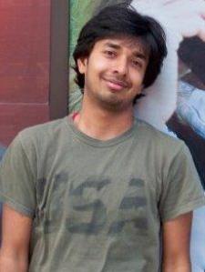 Sagar Y. -  Tutor