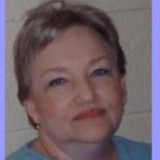 Pam W. - Math, Test Prep, Study Skills, and K-12+
