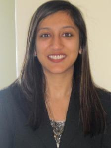 Deepika A. - Master the SAT/ACT/GRE exams! English, Math, and Science subjects too!