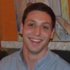 Gabriel S. - Dedicated math tutor and DC sports fan