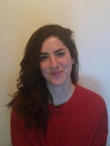 Alida B. - Ciao! I am half Italian and half American and love languages