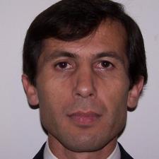 Bobosharif S. - Mathematics/Statistics Tutor
