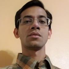 Rashidur R. - Tutoring Experience over 15 years!