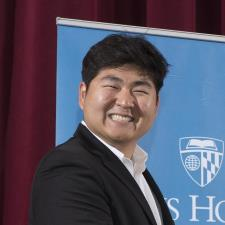 Jack J. - Experienced and Friendly Tutor from Johns Hopkins