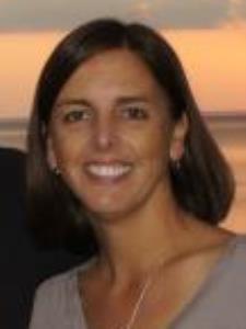 Jene D. - Math--AP Calculus (AB/BC), Pre-Calculus, Algebra & more