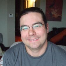 Eric M. - Experienced Tutor in English and Math, All Ages