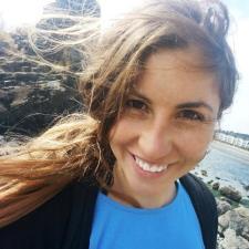 Erin B. - Fantastic Math Tutor