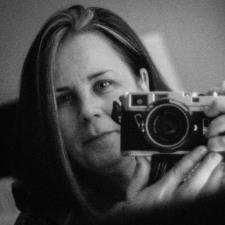 Angie J. - Photography tutor