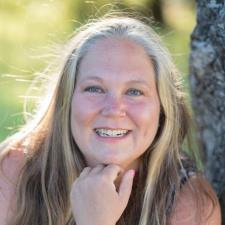 Kristy M. - Elementary Teacher Available for Tutoring