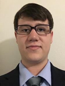 Jacob K. - Double engineering major at KU and a recipient of an IB diploma.