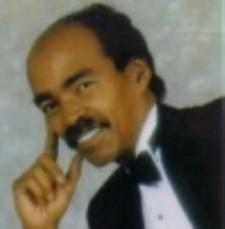 Ronald W. - Ron Worthy  Pianist/Songwriter