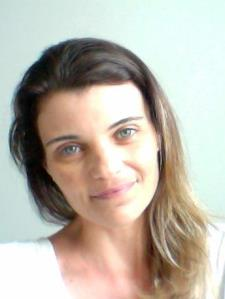 Maria L. - Experienced Portuguese, Toefl, Sciences Tutor