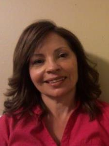 Carmen L. - Spanish tutor: Enthusiastic, Patient, Native Speaker from Puerto Rico