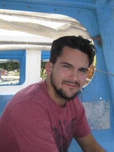 Jonathan R. - Professor and Tutor