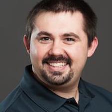 Ian B. - Animator, Video Editor, & Storyboard Artist